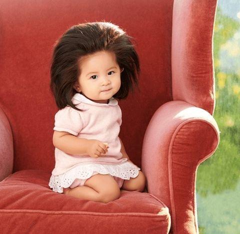 Child, Sitting, Beauty, Skin, Toddler, Pink, Leg, Child model, Human leg, Furniture,