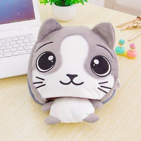 Office equipment, Laptop part, Toy, Input device, Computer hardware, Plush, Stuffed toy, Computer accessory, Computer keyboard, Laptop accessory,