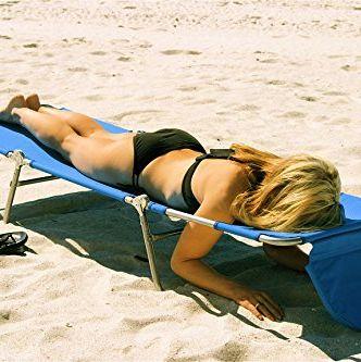 Sun tanning, Bikini, Leg, Summer, Beach, Vacation, Fun, Swimwear, Sunlounger, Leisure,