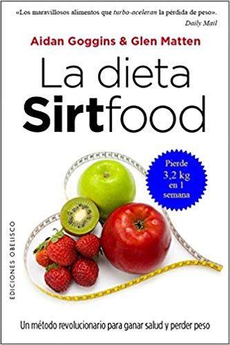 dieta sirt menu pdf