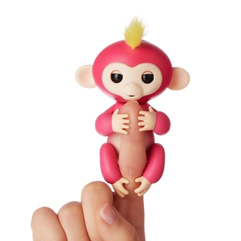Pink, Cartoon, Toy, Finger, Joint, Figurine, Animation, Animated cartoon, Baby toys, Fictional character,