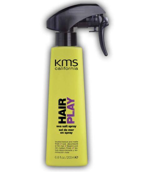 Product, Spray,