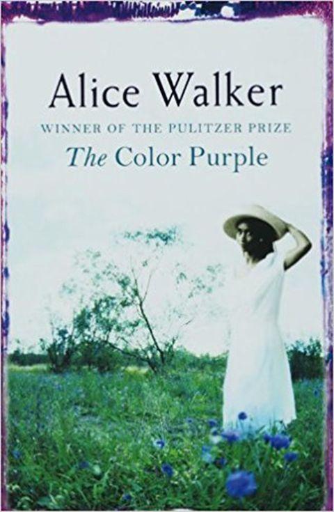 50 empowering books every twenty-something women should read