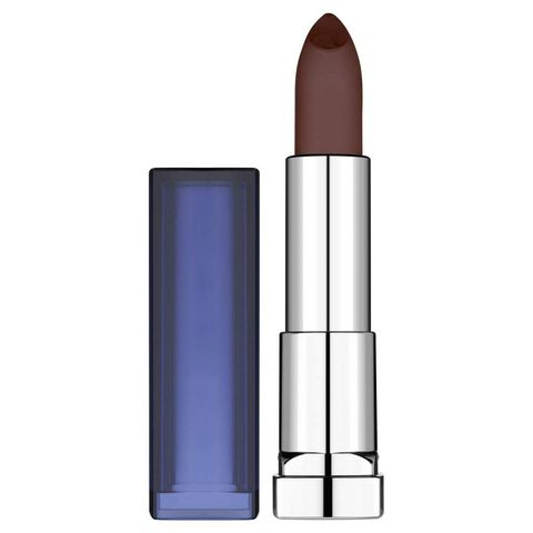 Lipstick, Cosmetics, Product, Red, Blue, Purple, Beauty, Violet, Pink, Brown,
