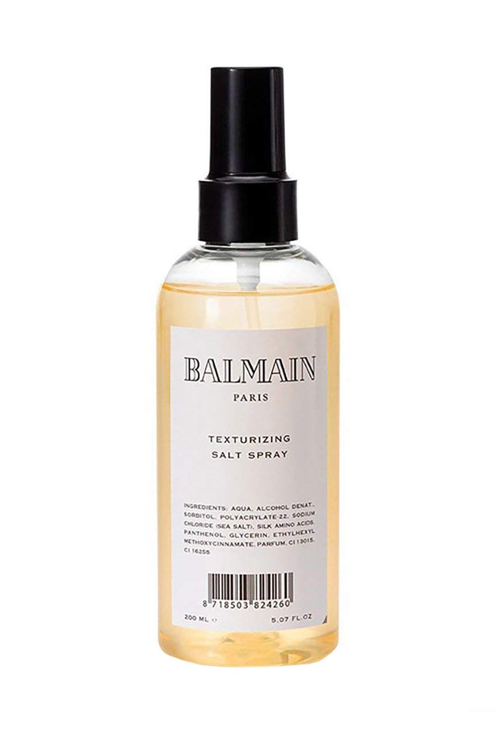 d360c5efae05 16 Best Sea Salt Sprays for Beachy Waves - Texturing Hair Sprays