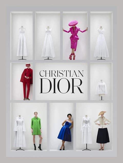 White, Clothing, Red, Dress, Fashion, Outerwear, Design, Pattern, Fashion design, Formal wear,
