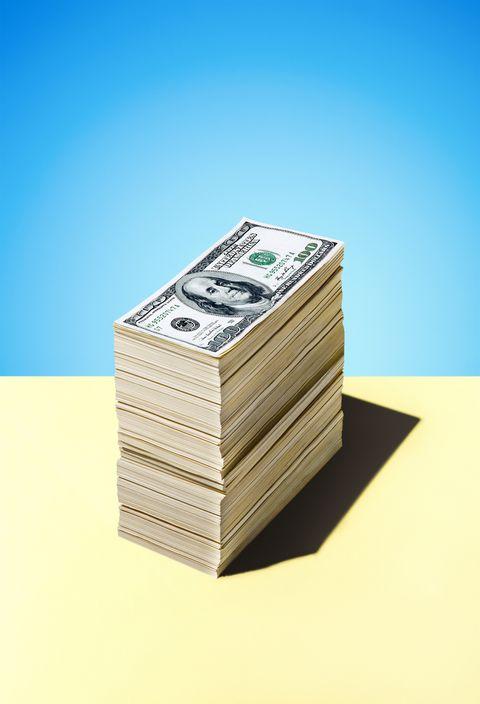 52-Week Money Challenge - How to Save Money