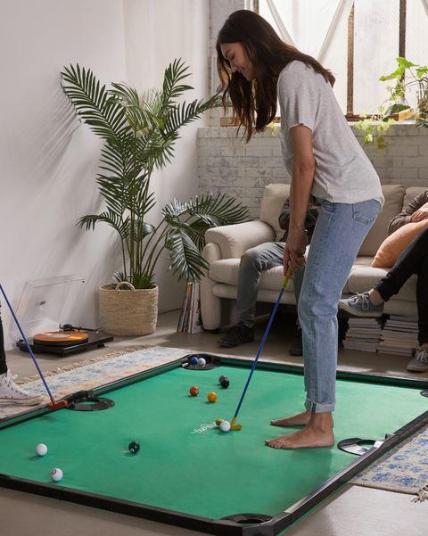 Billiard table, Pool, Billiard room, Indoor games and sports, Games, Pool player, English billiards, Blackball (pool), Table, Cue stick,
