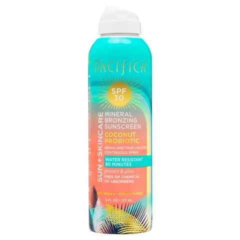 Product, Aqua, Plastic bottle, Turquoise, Liquid, Bottle, Drink, Sunscreen, Body wash,