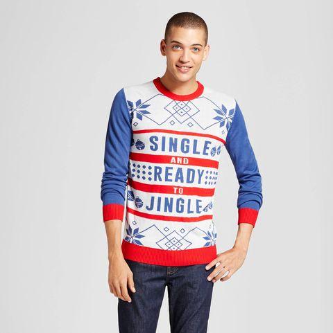 Sleeve, Collar, Shoulder, Denim, Standing, Textile, Joint, Jersey, Pocket, Electric blue,