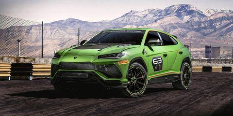 Land vehicle, Vehicle, Car, Automotive design, Sports car, Rallycross, Mid-size car, Race car, Performance car, City car,