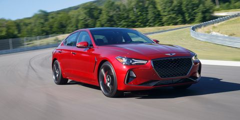 Land vehicle, Vehicle, Car, Automotive design, Mid-size car, Full-size car, Performance car, Personal luxury car, Compact car, Mazda,