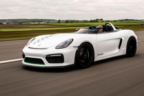 Land vehicle, Vehicle, Car, Automotive design, Supercar, Sports car, Porsche boxster, Coupé, Performance car, Luxury vehicle,