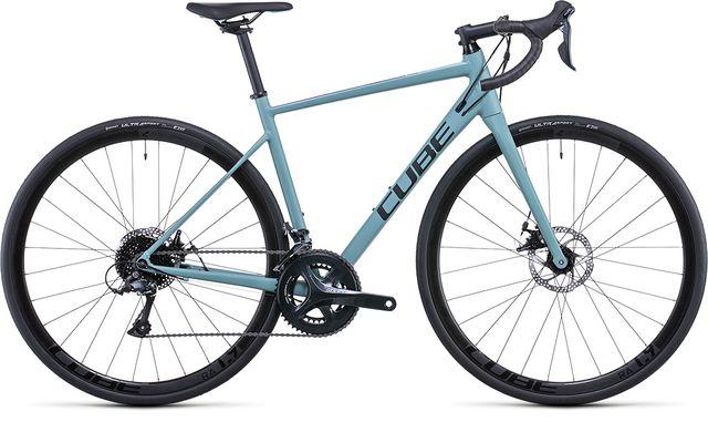 dames racefiets voor minder dan €1500