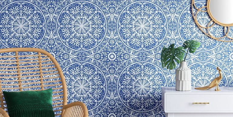 20 Best Removable Wallpapers