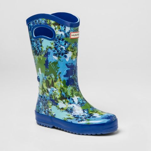 73c0d59ee46 Women's Tall Rain Boots Cancelled in Hunter for Target Collection