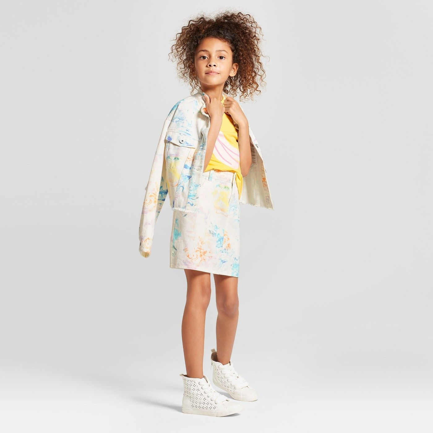 50 Affordable Back,to,School Outfits for Kids