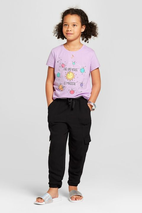 0b26d33a8 50 Affordable Back-to-School Outfits from Target