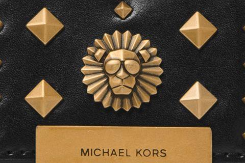 Michael Kors, Rory, 獅子座, 包包,,鞋子,手錶,台灣,台北101,價格