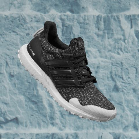 22e2ec05c77e7 The  Game of Thrones  Adidas Ultra Boost Collection Finally Makes ...