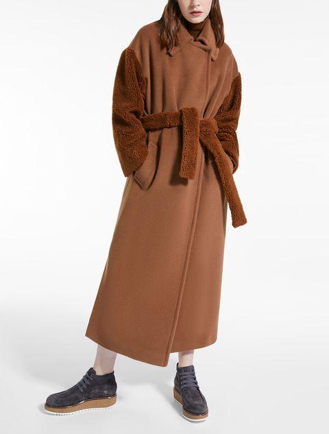 colore moda 2019, colori di tendenza inverno 2019