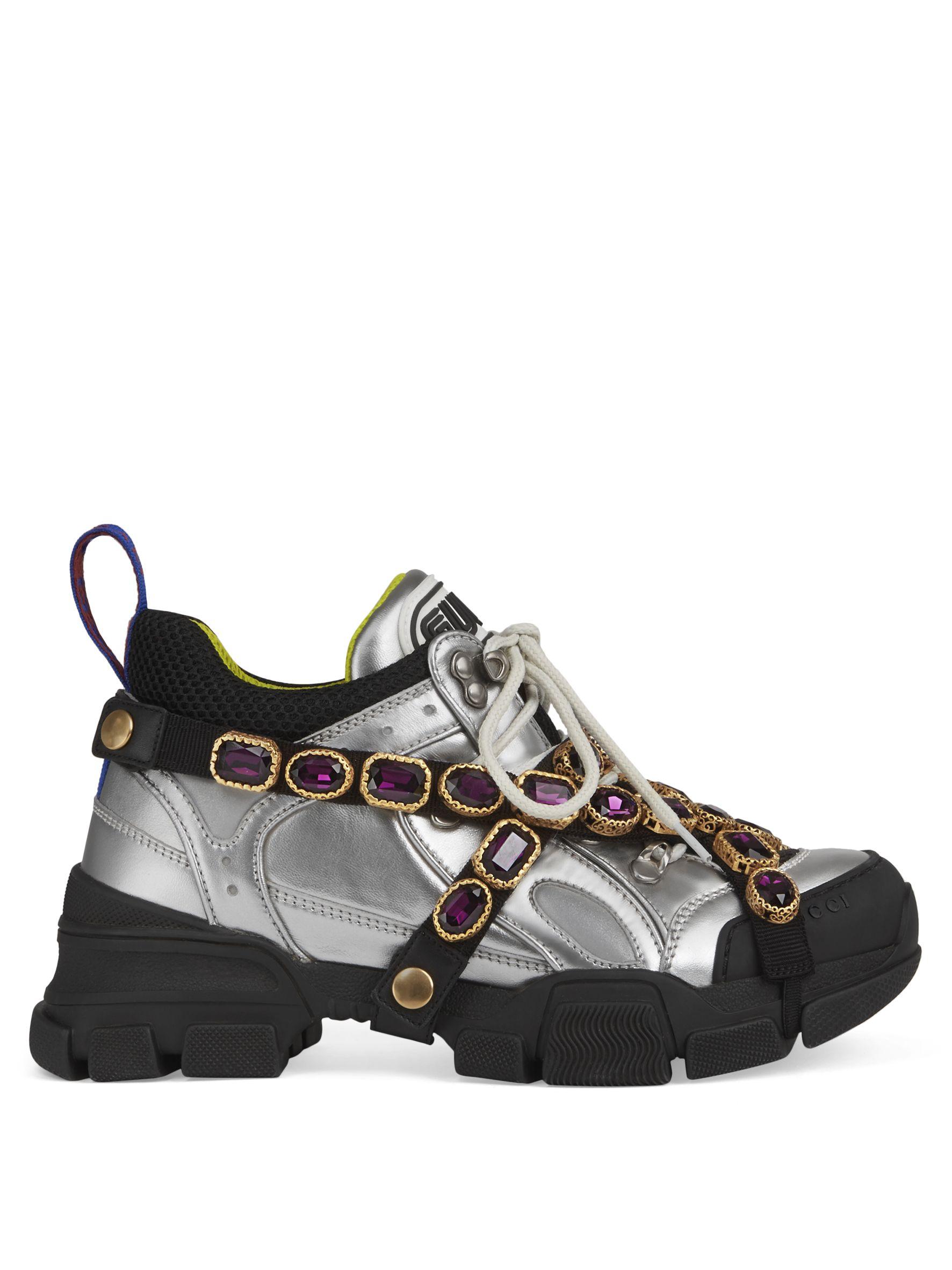 modascarponcini da montagna, moda hiking boots