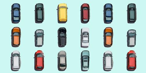 Product, Motor vehicle, Transport, Design, Material property, Vehicle, Font, Parking, Auto part, Automotive lighting,
