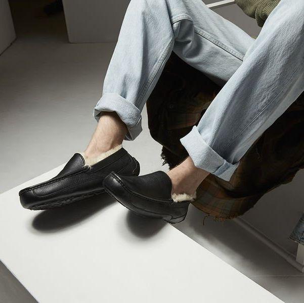Footwear, Shoe, Leg, Sitting, Ankle, Leather,