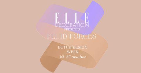 Font, Text, Purple, Logo, Violet, Graphics, Label, Graphic design, Brand, Illustration,