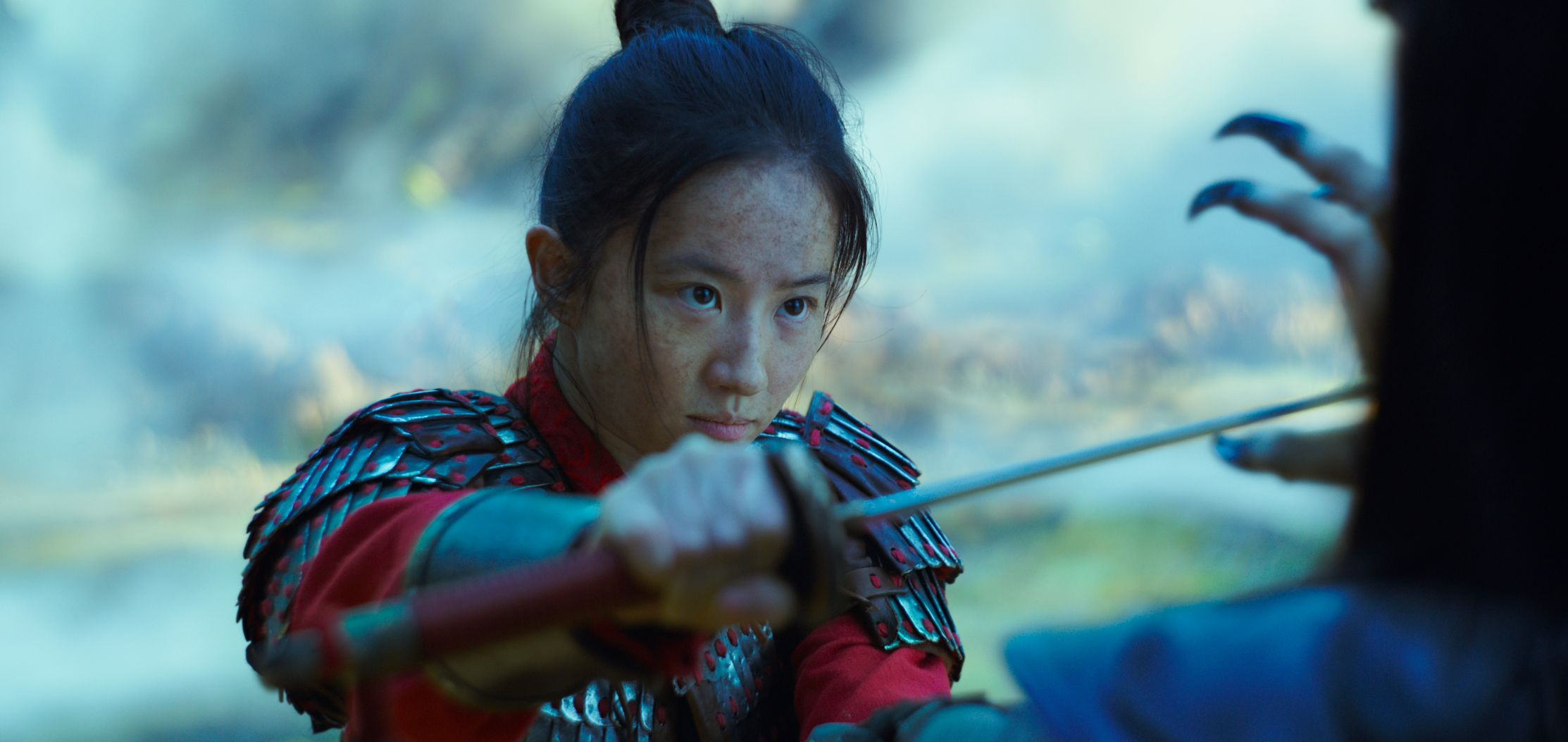 Mulan: Everything We Know About Disney's Live-Action Remake