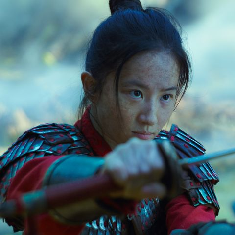 Mulan Remake News Release Date Cast Plot And Spoilers