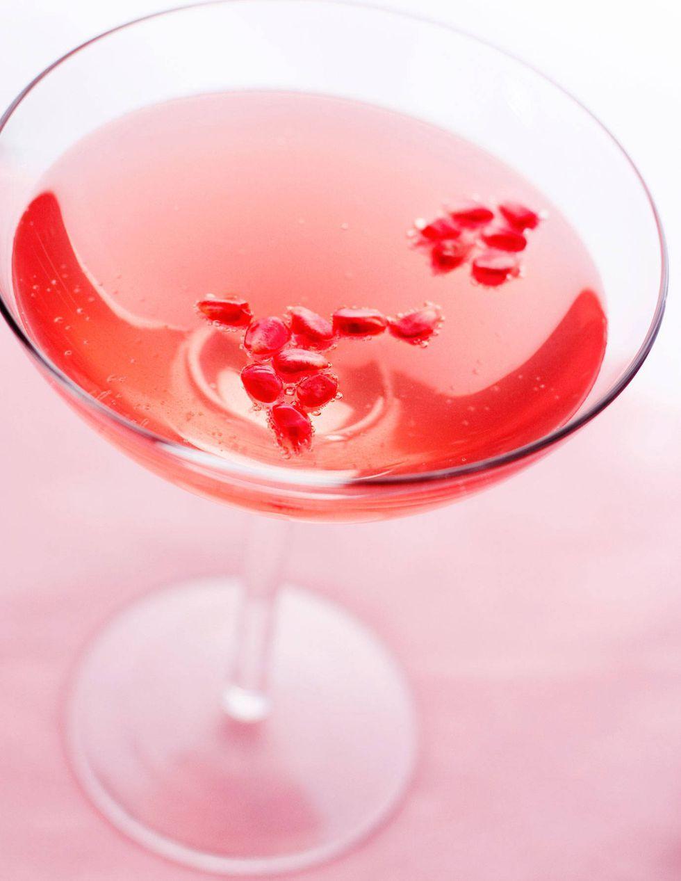24 Best Brunch Cocktails Easy Alcoholic Breakfast Drink Recipes