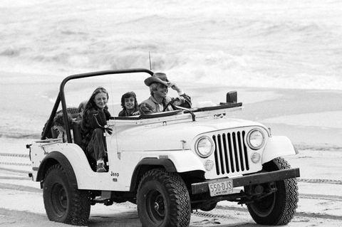 Land vehicle, Vehicle, Car, Jeep, Motor vehicle, Jeep cj, Off-road vehicle, Vintage car, Photography, Mini SUV,