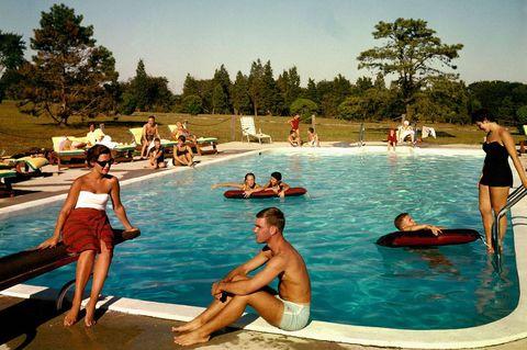 Swimming pool, Leisure, Fun, Vacation, Water, Summer, Resort, Recreation, Leisure centre, Tourism,