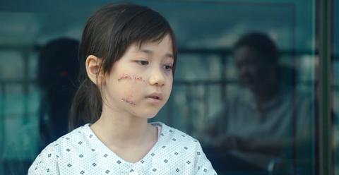 《希望:為愛重生》的原型強姦犯明年即將出獄!女孩「素媛」一家人必須躲起來生活