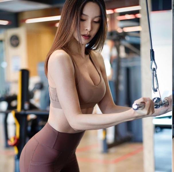 減肥不減胸 瘦身 豐胸