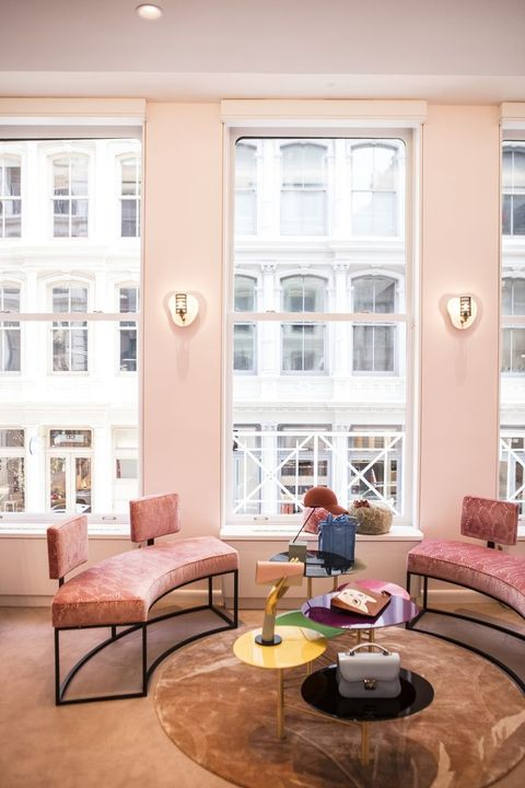 the webster brings six stories of chic to nyc new webster nyc