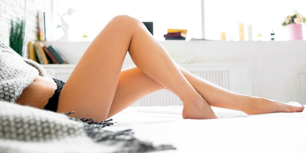 How To Masturbate For Women - 16 Female Masturbation Tips -2513