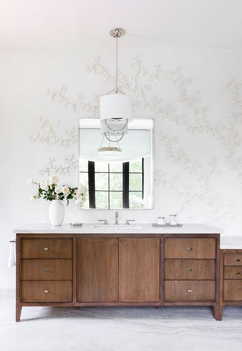 marie flanigan design book the beauty of home