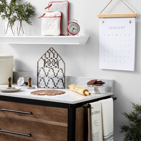 White, Furniture, Room, Shelf, Table, Home, Interior design, House, Nightstand, Chest of drawers,