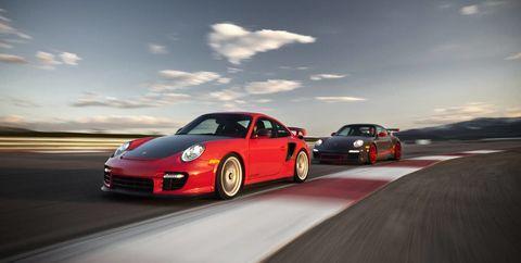 Land vehicle, Vehicle, Car, Automotive design, Supercar, Performance car, Sports car, Porsche 911 gt3, Porsche 911 gt2, Porsche,