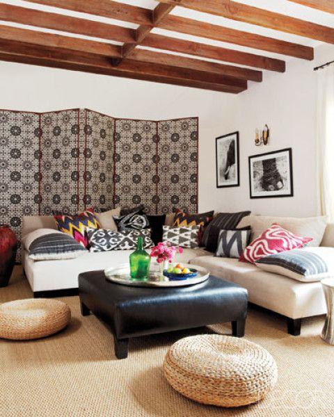 20 best white sofa ideas  living room decorating ideas