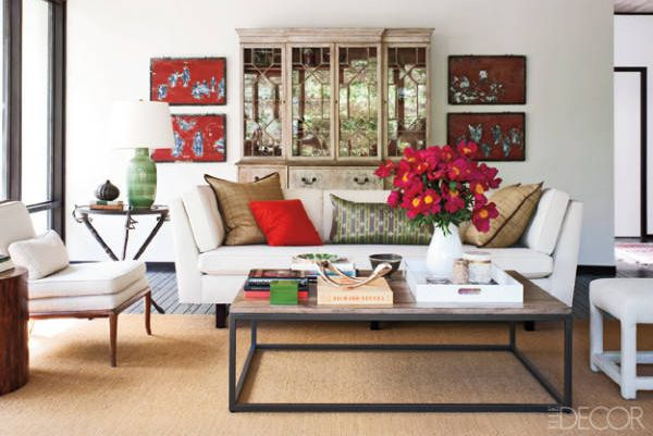 24 Best White Sofa Ideas Living Room Decorating Ideas