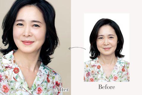 age55