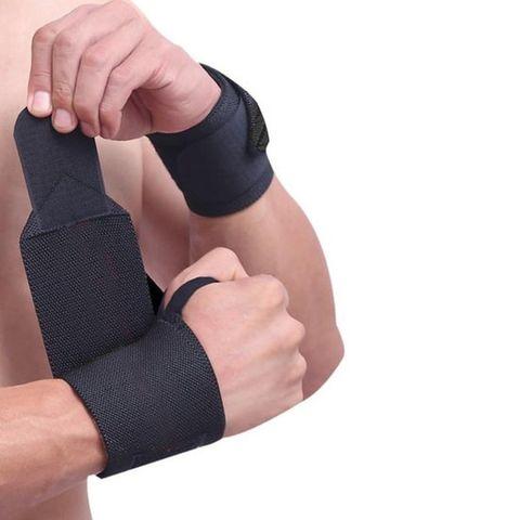 zeuz® 2x fitness  crossfit polsband