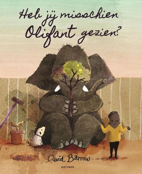 kinderboeken, diversiteit, prentenboek, racisme