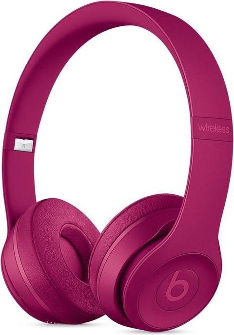 beats wireless muziek