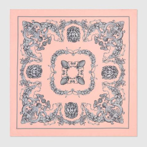 Pattern, Design, Visual arts, Font, Rectangle, Symmetry, Paisley, Motif, Art,