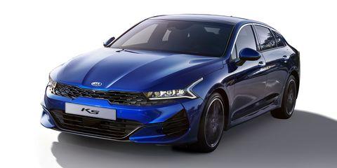 Land vehicle, Vehicle, Car, Full-size car, Automotive design, Mid-size car, Bumper, Ford motor company, Rim, Automotive exterior,