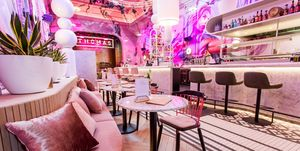 roze-restaurants